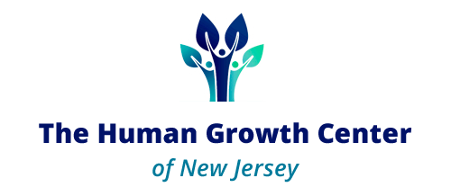 The human growth center